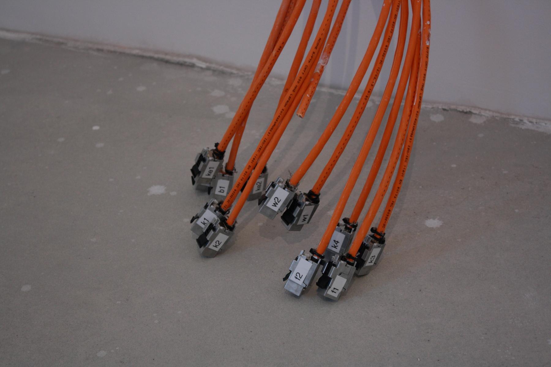 lan kabel verlegen lan kabel verlegen elektroinstallation bild 13 lan kabel verlegen aber wie. Black Bedroom Furniture Sets. Home Design Ideas